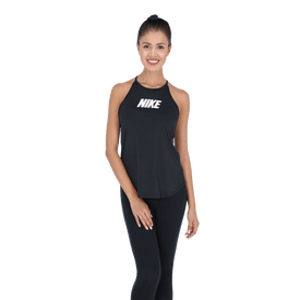 Tank-Nike-Fitness-Graphic-Mujer