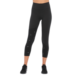 Malla-Nike-Fitness-All-In-Mujer