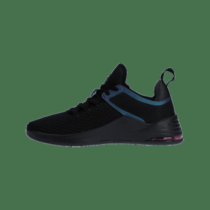 wholesale dealer 210e2 fbf24 Zapato Nike Fitness Air Max Bella TR 2 AMD Mujer