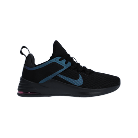 Zapato-Nike-Fitness-Air-Max-Bella-TR-2-AMD-Mujer