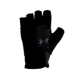 Guantes-Under-Armour-Fitness-Renegade