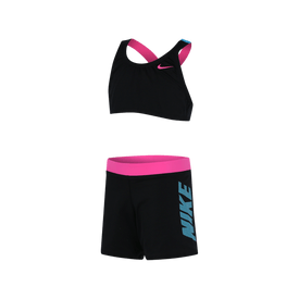 Traje-de-Baño-Nike-Natacion-Rift-Prism-Niña
