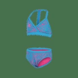 Bikini-Nike-Playa-T-Back-Niña
