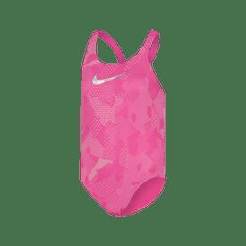 Traje-de-Baño-Nike-Natacion-Optic-Camo-Niña