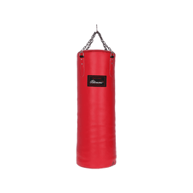 Costal-Palomares-Box-Vinipiel-100