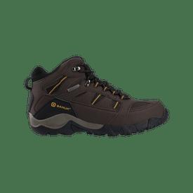 Zapato-Banuk-Campismo-Norquay
