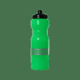 Botella-Tricorso-Ciclismo-750-ml
