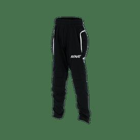 Pantalon-para-Portero-Rinat-Futbol-Moya-Niño
