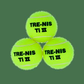 Pelotas-Tre-nis-Tenis-Titanium