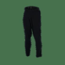 Pantalón Under Armour Fitness Vanish Woven