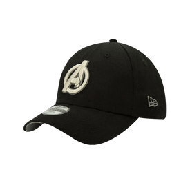 Gorra-New-Era-Casual-9FORTY-Avengers-Niño