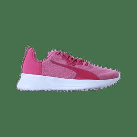 Zapato-Puma-Casual-Tishatsu-Knit-Mujer