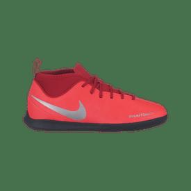 Zapato Nike Futbol Phantom Vision Academy Dynamic Fit IC Niño