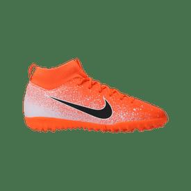 Zapato-Nike-Futbol-SuperflyX-6-Academy-TF-Niño