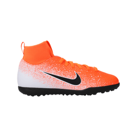 Zapato-Nike-Futbol-SuperflyX-6-Club-TF-Niño