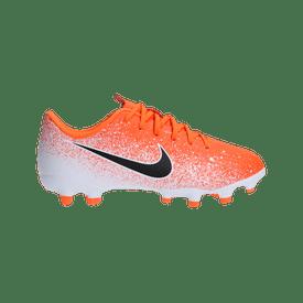 Zapato-Nike-Futbol-Vapor-12-Academy-MG-Niño