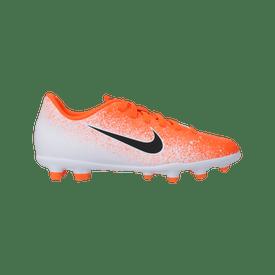 Zapato-Nike-Futbol-Vapor-12-Club-MG-Niño