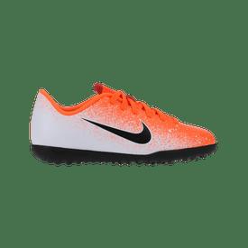 Zapato-Nike-Futbol-VaporX-12-Club-TF-Niño