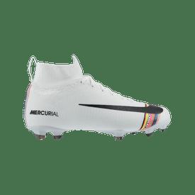 Zapato-Nike-Futbol-Mercurial-Superfly-6-Elite-FG-Niño