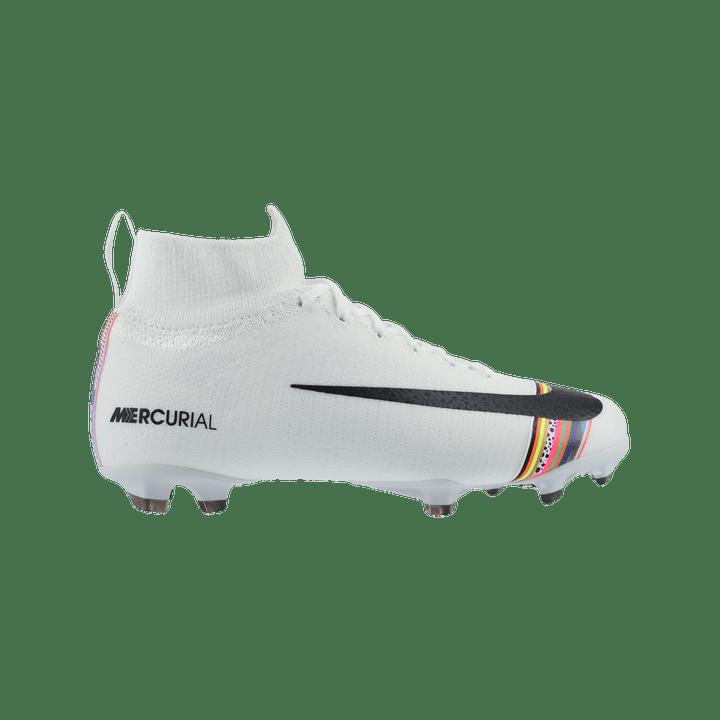uk availability a6d03 12ee5 Zapato Nike Futbol Mercurial Superfly 6 Elite FG Niño ...