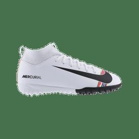 Zapato-Nike-Futbol-SuperflyX-6-Academy-LVL-UP-TF-Niño