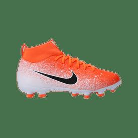 Zapato-Nike-Futbol-Superfly-6-Academy-MG-Niño