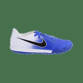 Zapato-Nike-Futbol-Phantom-Venom-Academy-TF-Niño