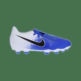 Zapato-Nike-Futbol-Phantom-Venom-Academy-FG-Niño