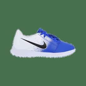 Zapato-Nike-Futbol-Phantom-Venom-Club-TF-Niño