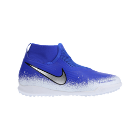 Zapato-Nike-Futbol-Phantom-Vision-Academy-Dynamic-Fit-TF-Niño