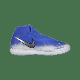 Zapato-Nike-Futbol-Phantom-Vision-Academy-Dynamic-Fit-IC