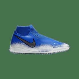 Zapato-Nike-Futbol-Phantom-Vision-Academy-Dynamic-Fit-TF