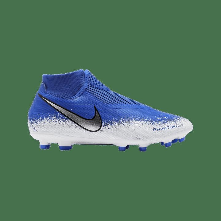 0899bc76 Zapato Nike Futbol Phantom Vision Academy Dynamic Fit MG - martimx ...
