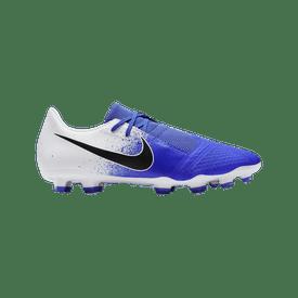 Zapato-Nike-Futbol-Phantom-Venom-Academy-FG
