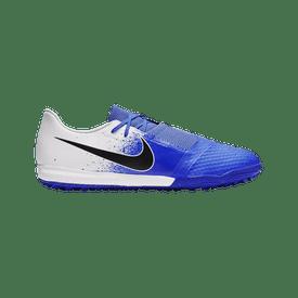 Zapato-Nike-Futbol-Phantom-Venom-Academy-TF