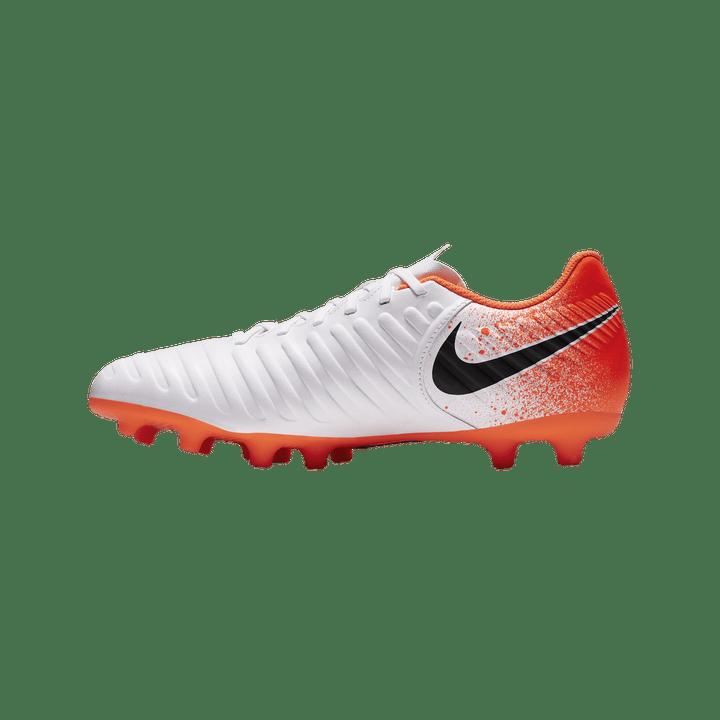 c22e534e Zapato Nike Futbol Tiempo Legend 7 Club MG - martimx| Martí - Tienda ...