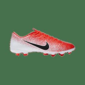Zapato-Nike-Futbol-Vapor-12-Academy-MG
