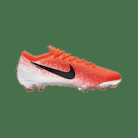 Zapato-Nike-Futbol-Vapor-12-Elite-FG
