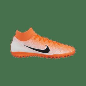 Zapato-Nike-Futbol-SuperflyX-VI-Academy-TF
