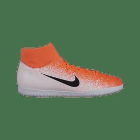Zapato-Nike-Futbol-SuperflyX-VI-Club-IC