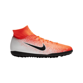 Zapato-Nike-Futbol-Superfly-6-Club-TF