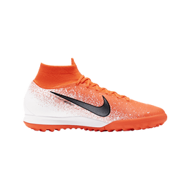 Zapato-Nike-Futbol-SuperflyX-6-Elite-TF