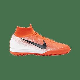 Zapato-Nike-Futbol-SuperflyX-6-Elite-TF