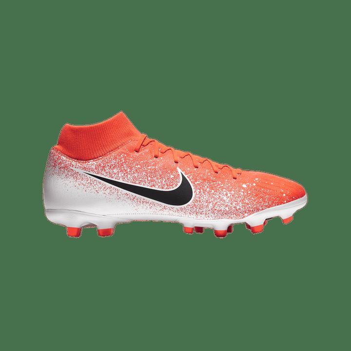 ded0796b6cd Zapato Nike Futbol Mercurial Superfly VI Academy MG - martimx