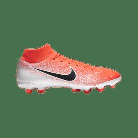 Zapato-Nike-Futbol-Mercurial-Superfly-VI-Academy-MG