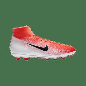 Zapato-Nike-Futbol-Mercurial-Superfly-VI-MG