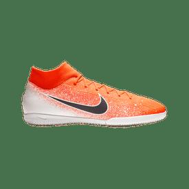 Zapato-Nike-Futbol-SuperflyX-VI-Academy-IC