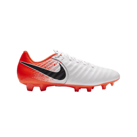 Zapato-Nike-Futbol-Tiempo-Legend-VII-Academy-FG
