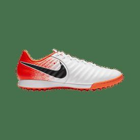 Zapato-Nike-Futbol-Tiempo-Legend-VII-Academy-TF