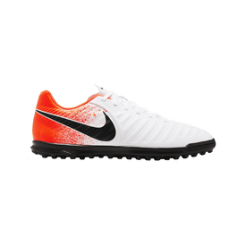 Zapato-Nike-Futbol-Tiempo-Legend-VII-Club-TF